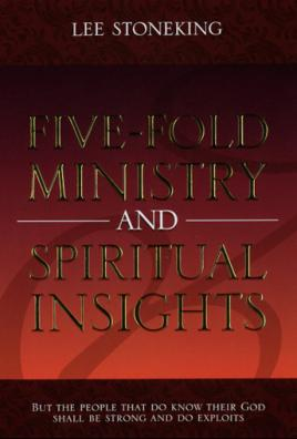 five fold ministry gifts explained lamoureph blog